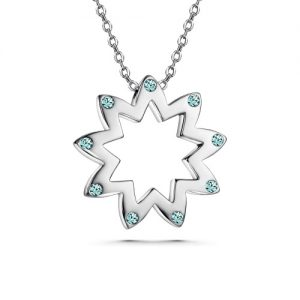 Baha'í Jewellery & Gifts for you and your loved ones, ideal